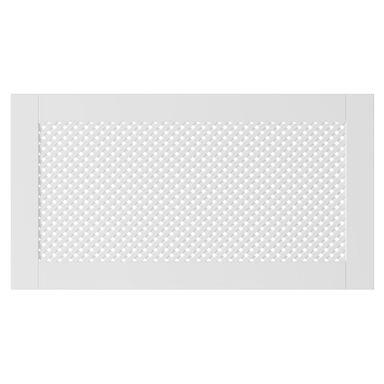 Maskownica grzejnikowa CLASSIC wys. 70 x szer. 130 x gł. 1,2 cm PROFORM