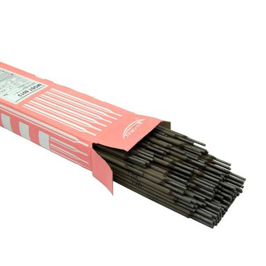 elektrody spawalnicze 6013 3 2 mm most elektrody w atrakcyjnej cenie w sklepach leroy merlin. Black Bedroom Furniture Sets. Home Design Ideas