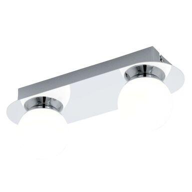 Kinkiet łazienkowy LED MOSIANO EGLO