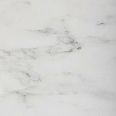 Blat kuchenny laminowany marmur piemonte 072S Biuro Styl