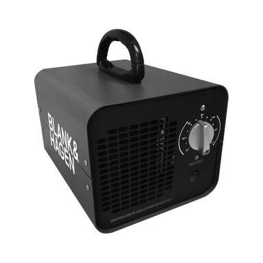 Ozonator powietrza TTD-5000-OGS BLANK&HAGEN