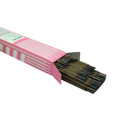 Elektrody spawalnicze 6013 MOST