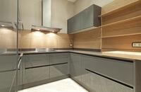 Jak zaprojektować i umeblować kuchnię?