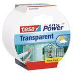 Taśma naprawcza EXTRA POWER 48 mm x 10 m bezbarwna TESA