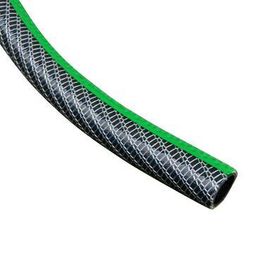 """Wąż ogrodowy PREMIUM 12,5 mm (1/2"""") x 30 m GEOLIA"""