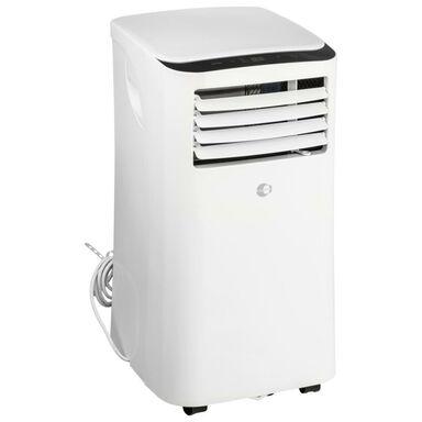 Klimatyzator przenośny MPPH-09CRN1-QB6G1 2600 EQUATION