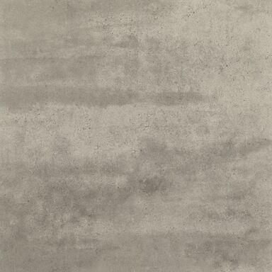 Gres szkliwiony ESAH 59.8 x 59.8  ARTENS
