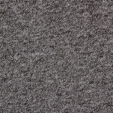 Wykładzina dywanowa Ultra szara 3 m