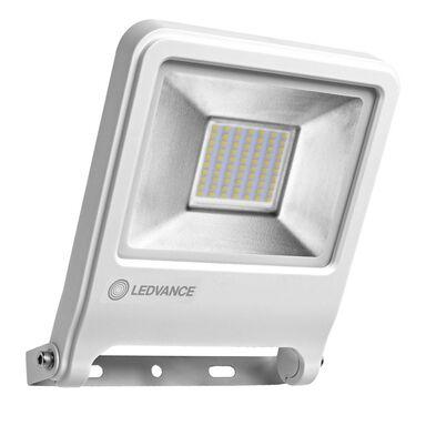 Naświetlacz ENDURA FLOOD IP65 4000 lm biały LED LEDVANCE