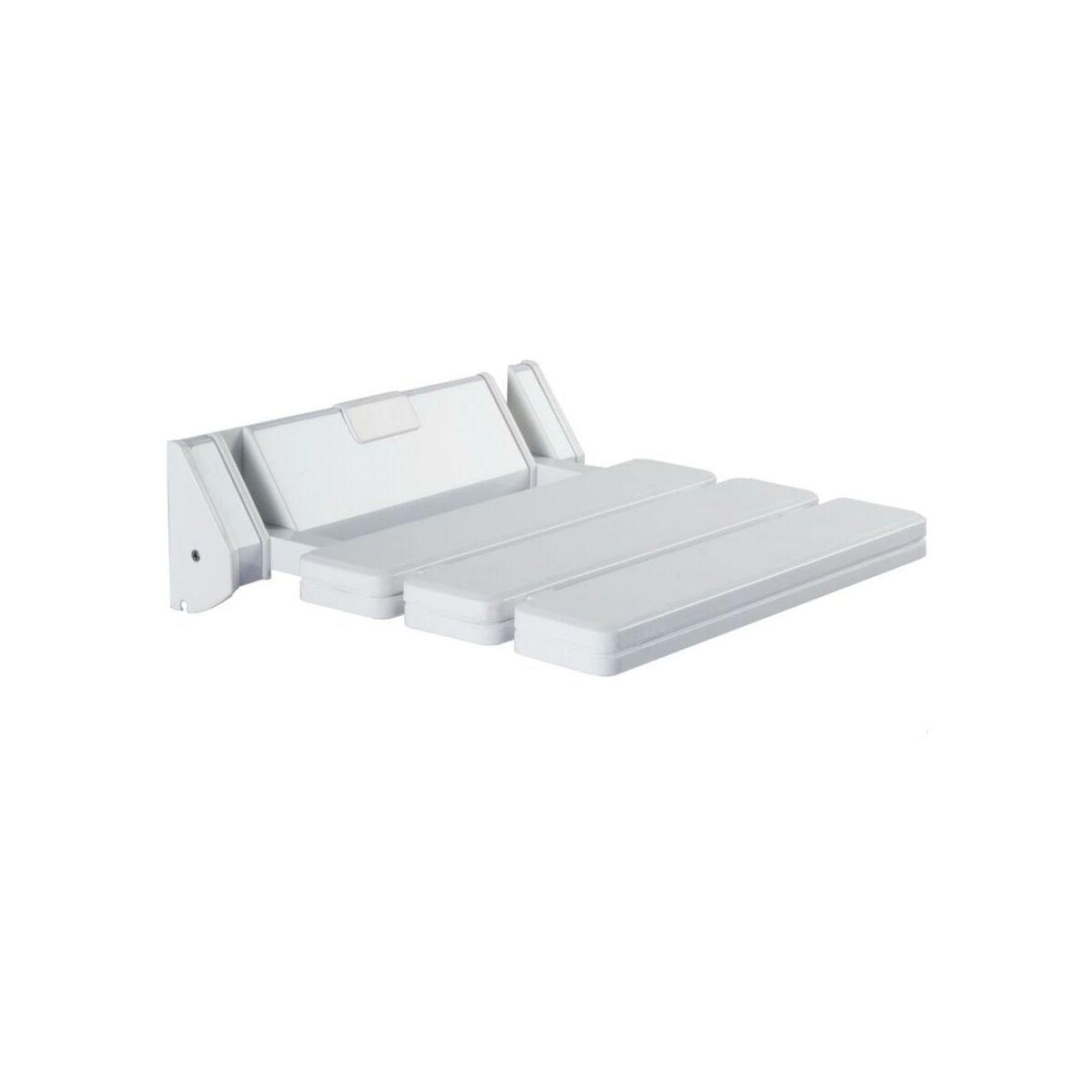 siedzisko prysznicowe pro bisk siedziska wannowe i. Black Bedroom Furniture Sets. Home Design Ideas