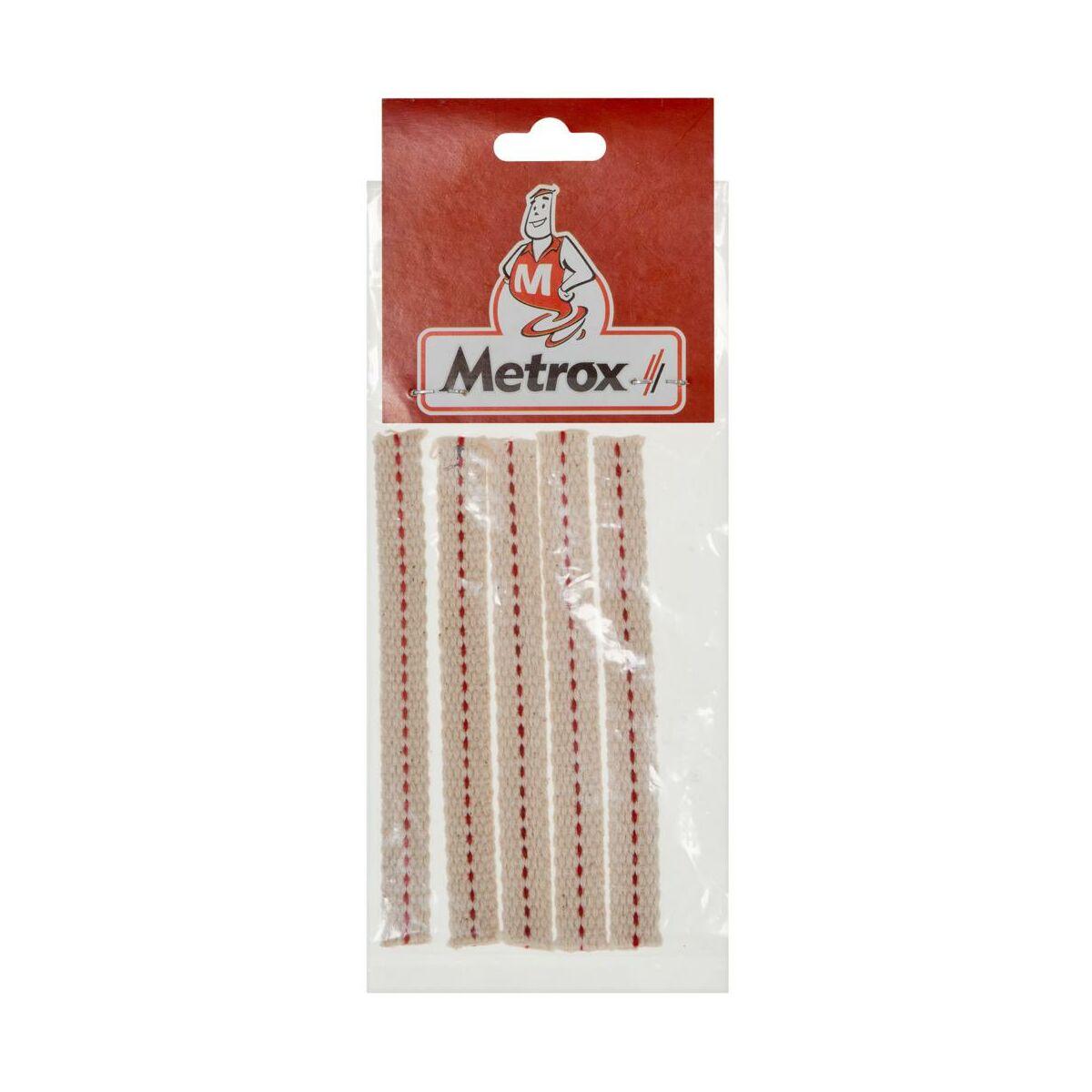 Knoty Do Lamp 5 Szt 1231 Metrox Pochodnie I Swiece W Atrakcyjnej Cenie W Sklepach Leroy Merlin