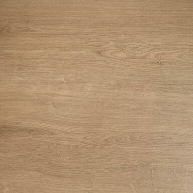 Panel dekoracyjny kuchenny LAMINOWANY 120X305 CM DĄB ARLINGTON 919S BIURO STYL