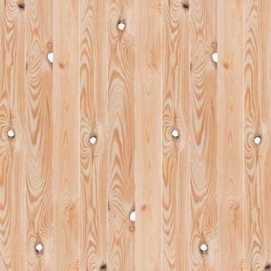 Boazeria drewniana SOSNOWA 11,5 x 110 x 2420 mm kl. C DETALIA