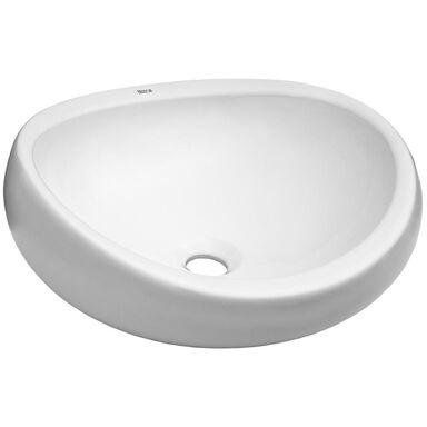 Umywalka nablatowa 45 ROCA URBI 1