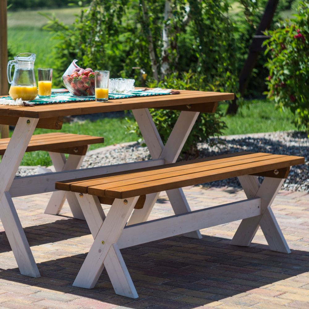 Meble Ogrodowe Drewniane Leroy Merlin :   meble ogrodowe  Meble ogrodowe dostępne w Leroy Merlin