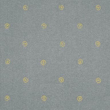 Wykładzina dywanowa CHIC 93 ITC