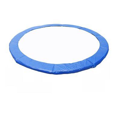 Osłona sprężyn trampoliny 12 FT 365 cm POLGAR