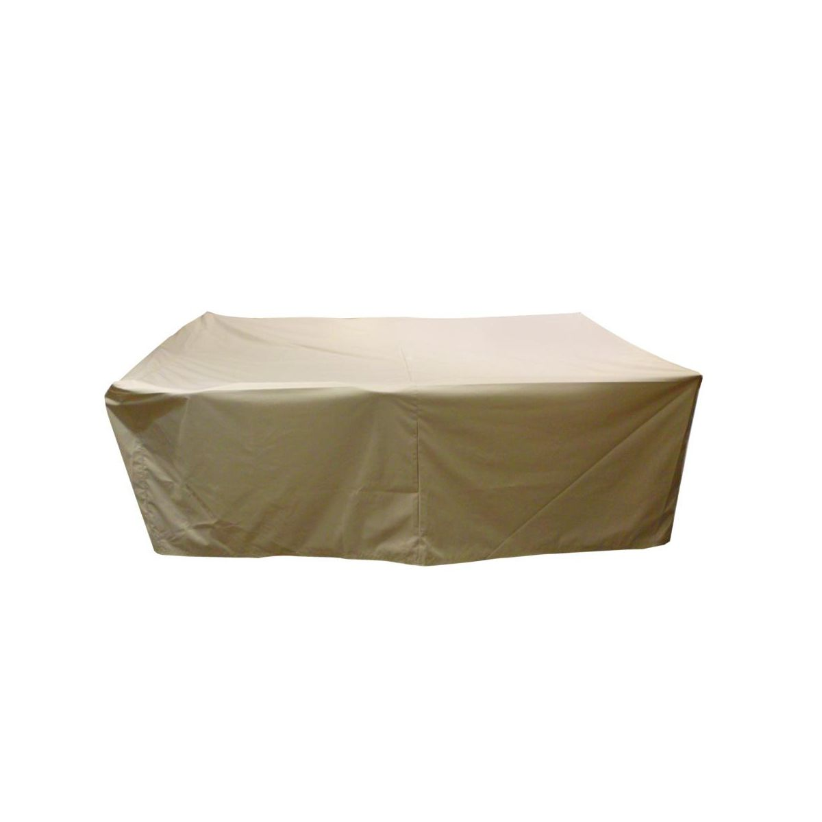 pokrowiec na zestaw mebli d 230 x szer 153 x wys 77 cm. Black Bedroom Furniture Sets. Home Design Ideas