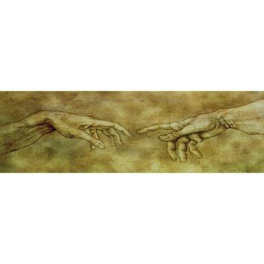 Kanwa MICHAŁ ANIOŁ 145 x 45 cm CONSALNET