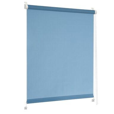 Roleta okienna MINI morska 90 x 160 cm INSPIRE