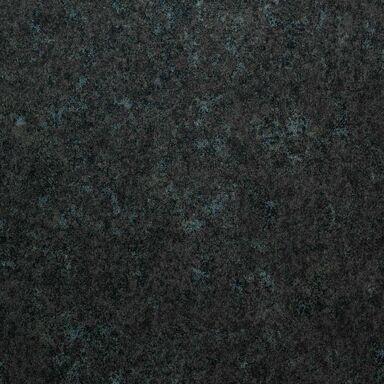 Panel dekoracyjny kuchenny LAMINOWANY 120X305 CM DARK CRISTAL 251S BIURO STYL