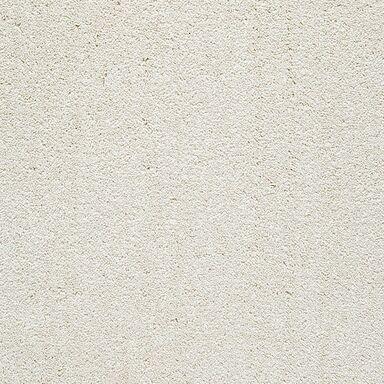 Wykładzina dywanowa VELA 36 ITC