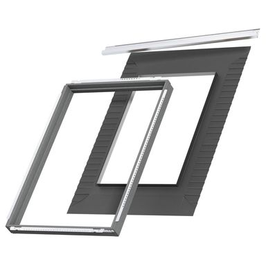Izolacja termiczna BDX UK08 2000 134x140 cm VELUX