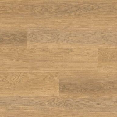 Panele podłogowe laminowane Dąb Newark AC4 7 mm Artens