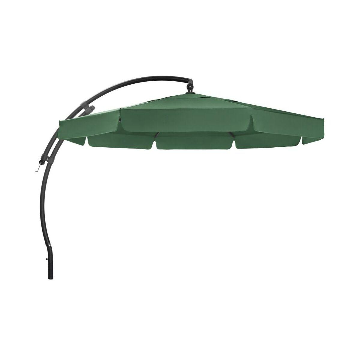 parasol ogrodowy easy sun sun garden sprawd opinie w. Black Bedroom Furniture Sets. Home Design Ideas