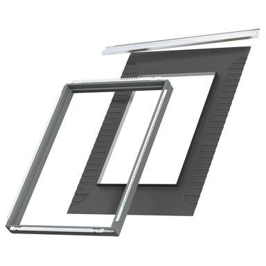 Izolacja termiczna BDX CK02 2000 szer. 55 x dł. 78 cm VELUX