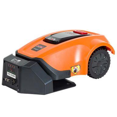 Robot koszący NAC RLM600-FS 4.4 Ah 18 V