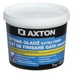 Gładź szpachlowa GOTOWA 1 kg AXTON