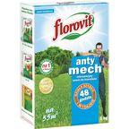 Nawóz do trawnika 1 kg interwencyjny ANTYMECH FLOROVIT