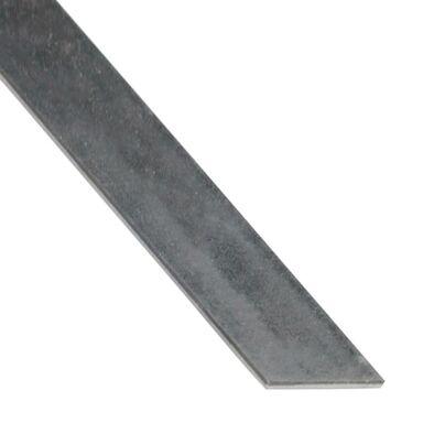 Płaskownik stalowy 2 m x 35.5 x 1.5 mm surowy