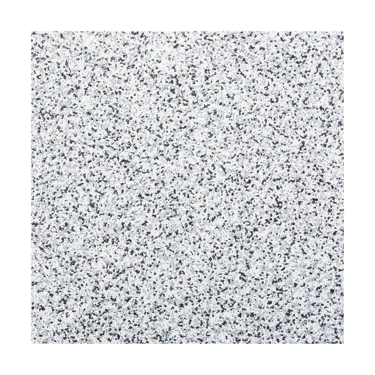 Tynk mozaikowy BTM 15 kg BOLIX