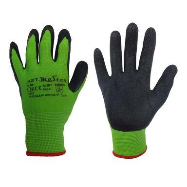 Rękawice 84006540 r. XL / 9 BHP-EXPERT