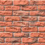 Kamień elewacyjny PENA Brick 22 x 6,4 cm AKADEMIA KAMIENIA
