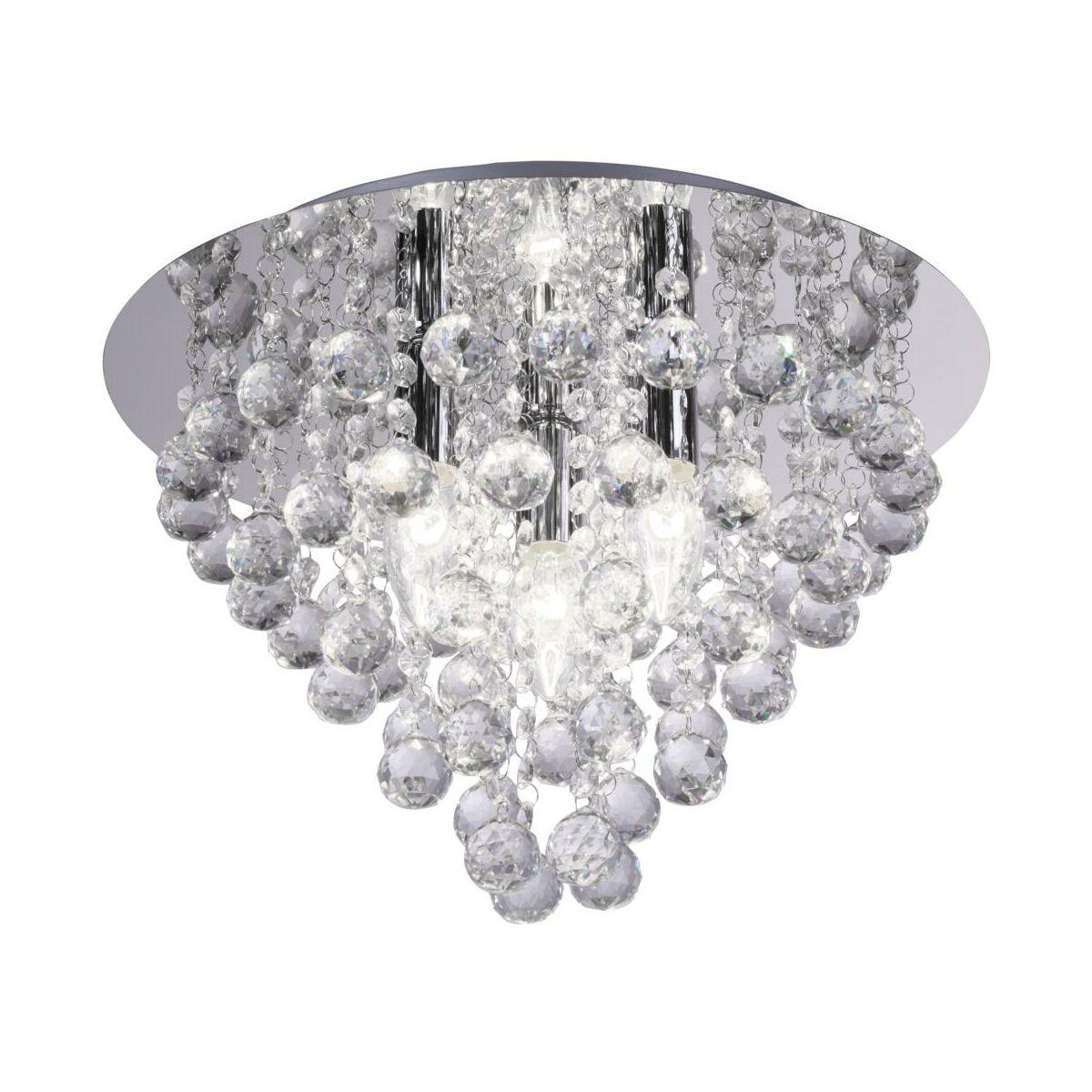 leroy merlin lampy zwisające 1-punktowy żyrandol