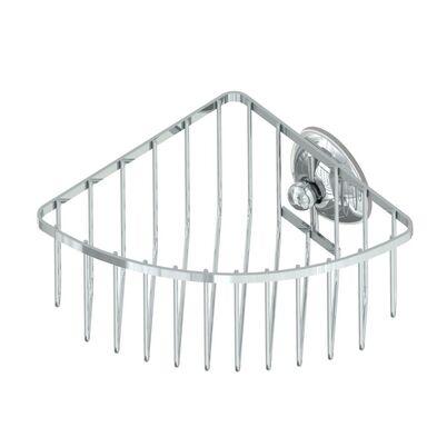 Koszyk łazienkowy RIGA CENTER-PLUS