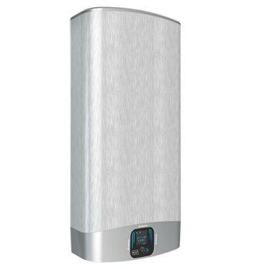 Elektryczny podgrzewacz wody VELIS EVO PLUS 50L 1500 W ARISTON