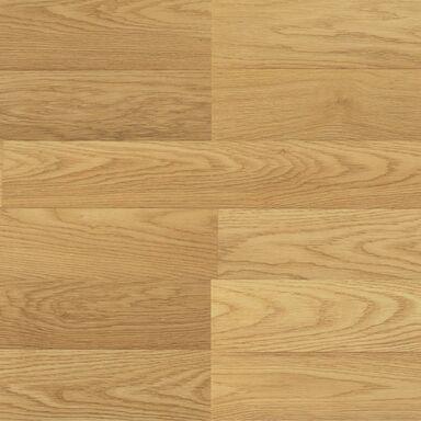 Panele Podlogowe Dab Szlachetny Ac3 7 Mm Panele Podlogowe Laminowane W Atrakcyjnej Cenie W Sklepach Leroy Merlin