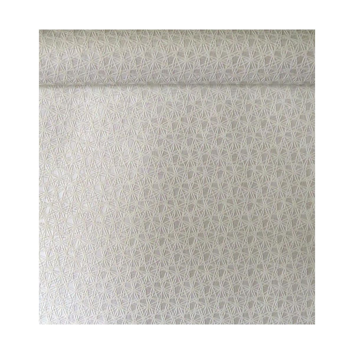 tapeta crochet bn tapety w atrakcyjnej cenie w. Black Bedroom Furniture Sets. Home Design Ideas