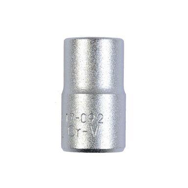 """Nasadka 6-kątna 13 mm 1/2"""" 1-17-091 Stanley"""