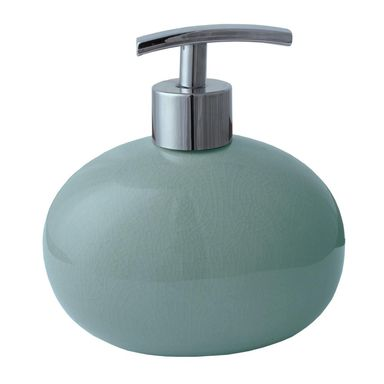 Dozownik mydła CRUSH SPLENDID