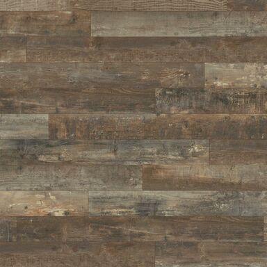 Panel Podłogowy Laminowany Old Wood Ac4 8 Mm Artens