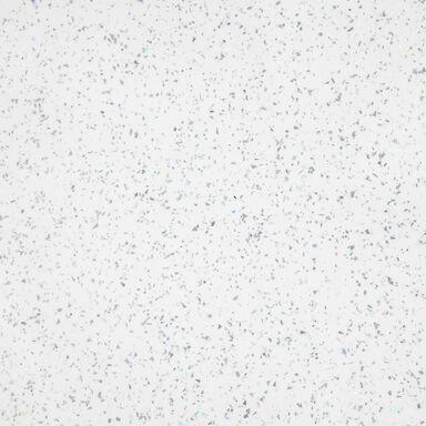 Blat kuchenny LAMINOWANY WHITE GALAXY 030S BIURO STYL