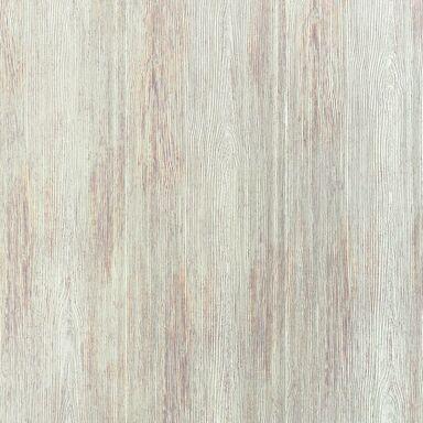 Panel ścienny COUNTRY gr. 0,8 x szer. 25 x dł. 270 cm
