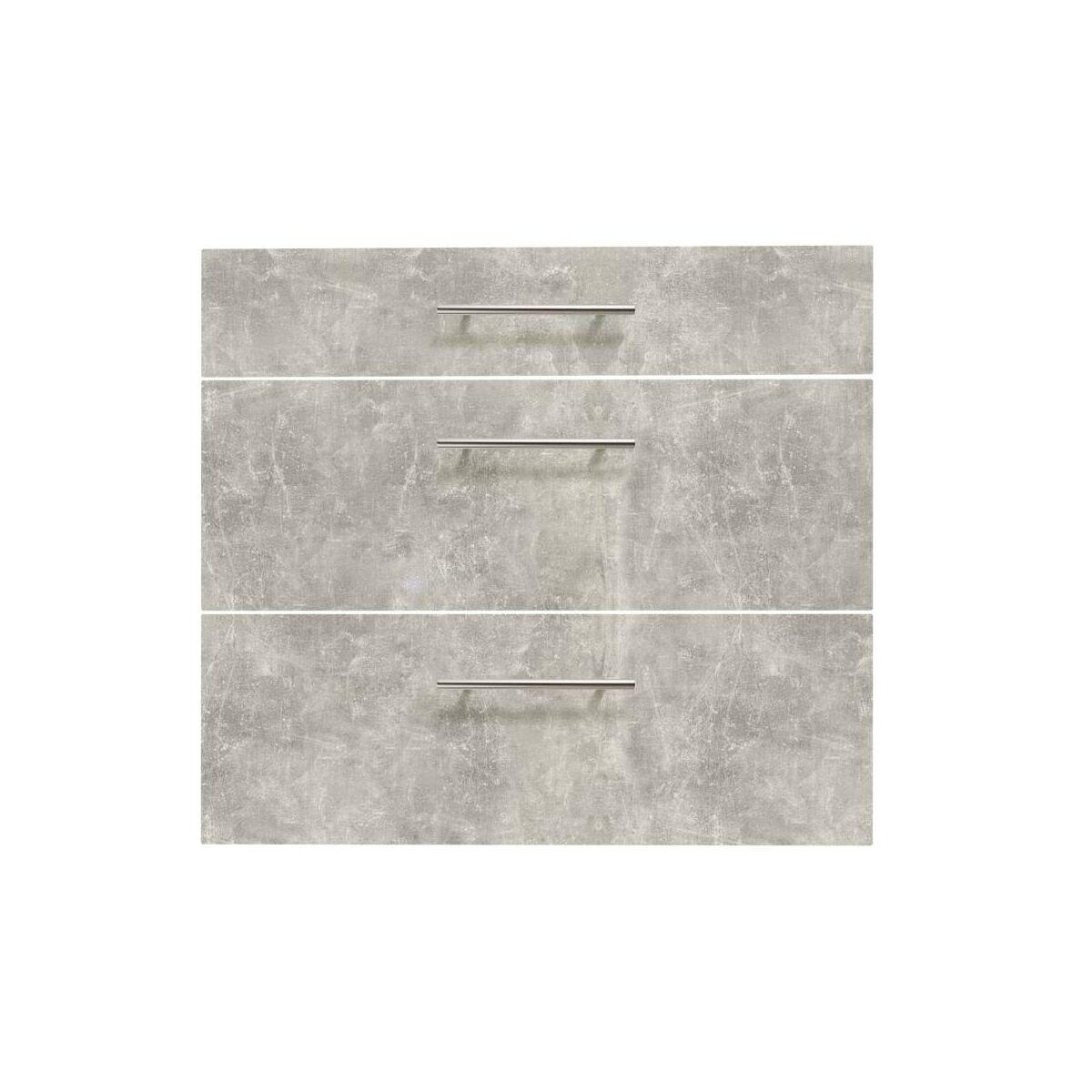 front 3d80 arras fronty delinia w atrakcyjnej cenie w. Black Bedroom Furniture Sets. Home Design Ideas