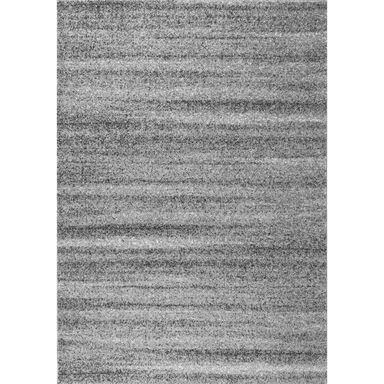 Dywan Sahara szary 60 x 110 cm