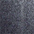 Wykładzina dywanowa CARMAT CONDOR